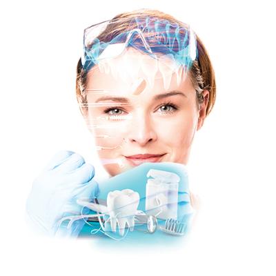 Techniques d'hygiène dentaire