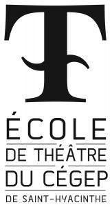 Logo_theatre_0