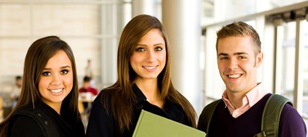 Futurs étudiants Cégep de Saint-Hyacinthe