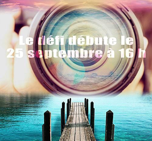 affiche-48hres-photo