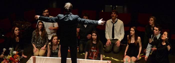 theatre_act_socio1