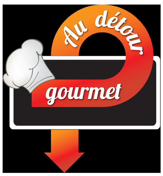 Détour gourmet