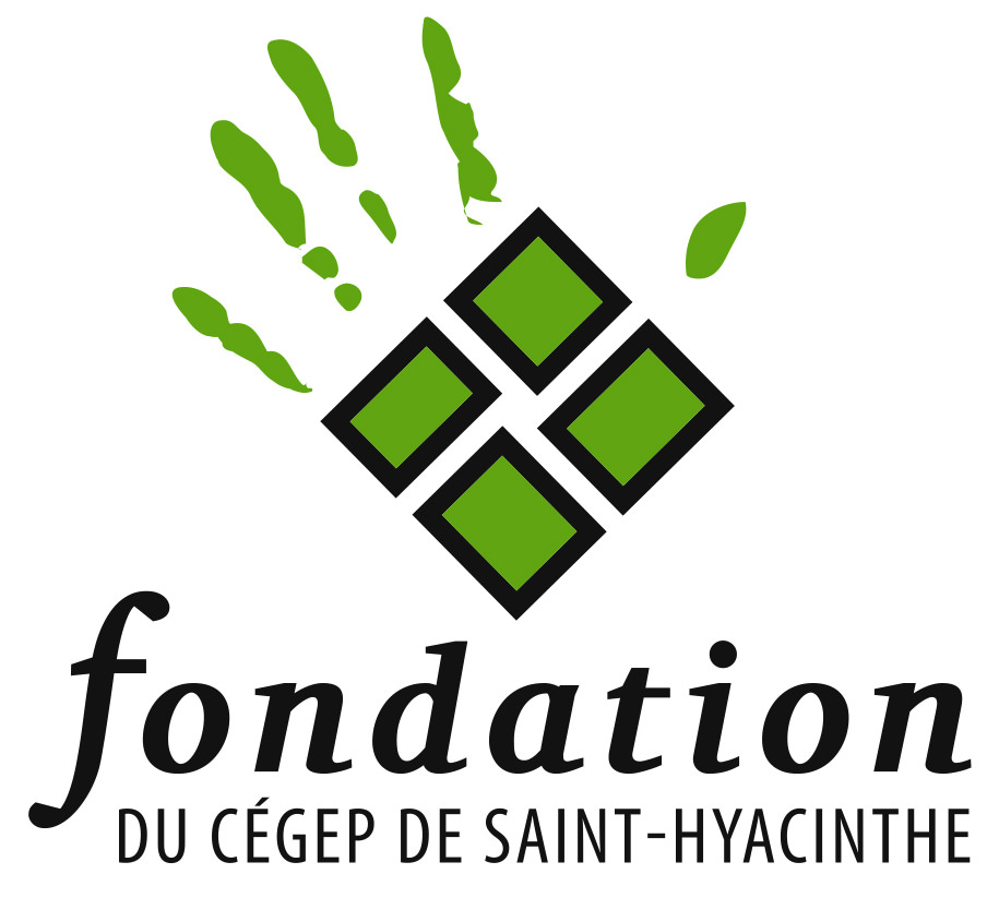 Logo Fondation CSH_applications