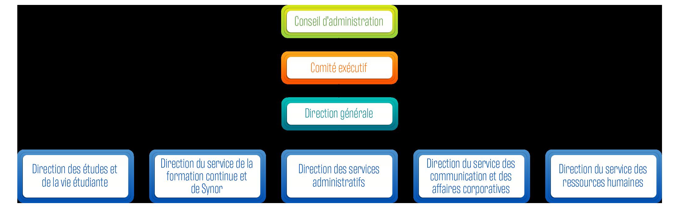 Organigramme_Rubrique INSTANCES_10 fév 2020
